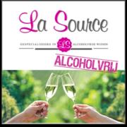 La Source - Sustainable Marketing.nl