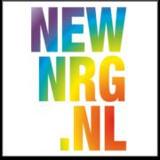 NEW NRG