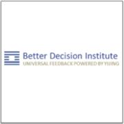 Better Decision Institute