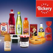 Bickery - Sustainable Marketing.nl