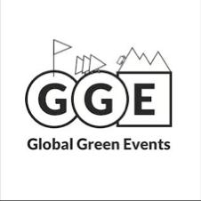 Global Green Events
