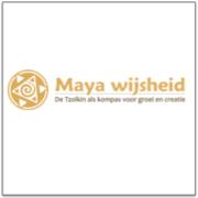 Maya wijsheid - Persoonlijk inzicht en ontwikkeling