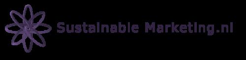 Sustainable Marketing.nl