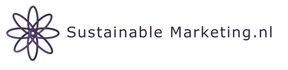 Sustainable Marketing.nl