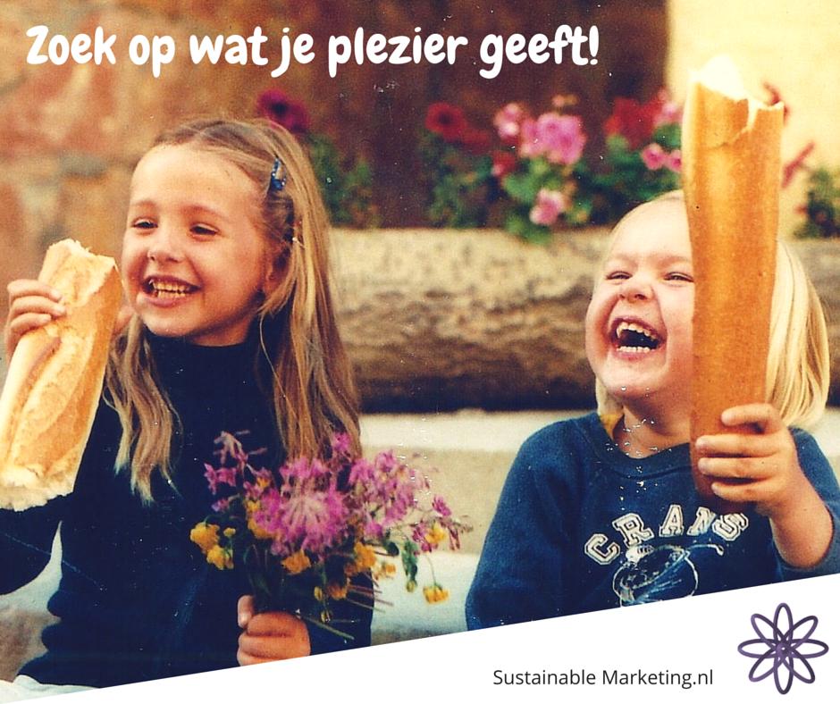 Sustainable Marketing.nl Note 13